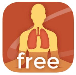 Universal Breathing: Pranayama