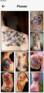 tattoodesingapp