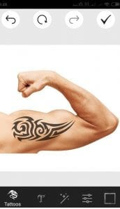 15 Best Tattoo Design Apps For Android Ios Free Apps For