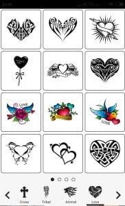 tattoomyphoto