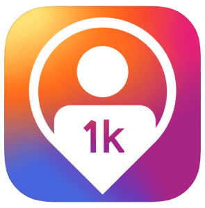 15 Free Instagram followers apps 2019 (Android & iOS) | Free