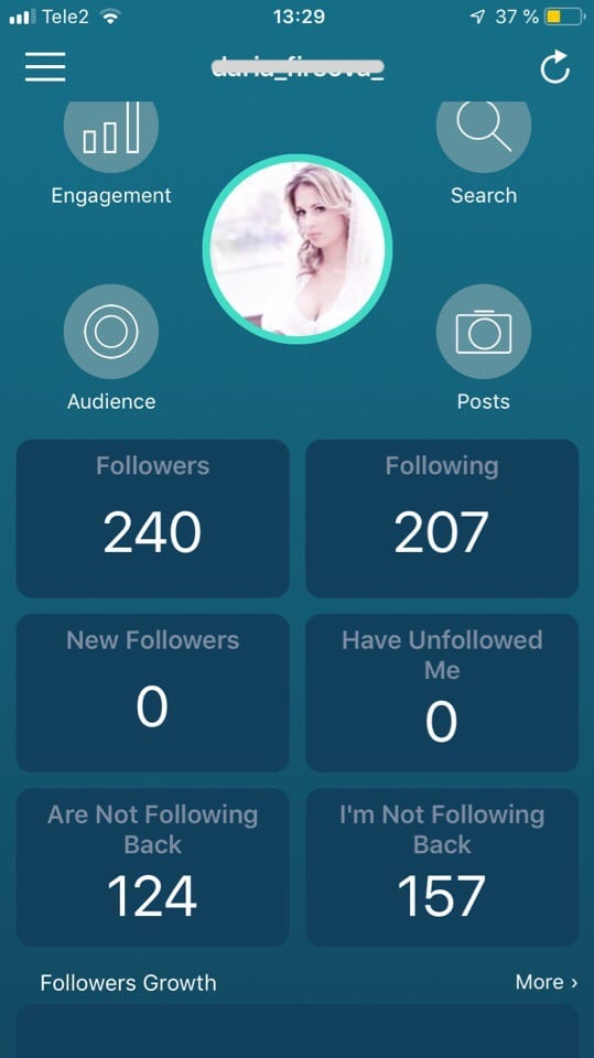 15 Free Instagram followers apps 2019 (Android & iOS) | Free apps