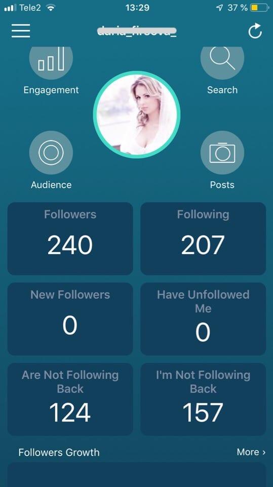 5000 Followers Pro Instagram Apk Download | Instafollowplus me