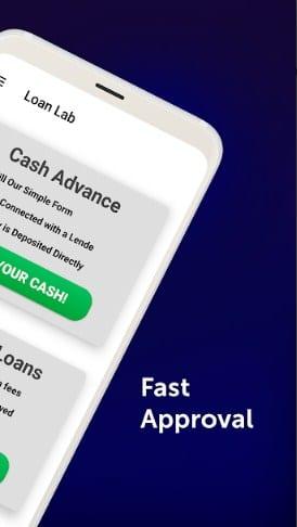 easy loan1