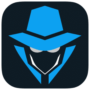followers spy app