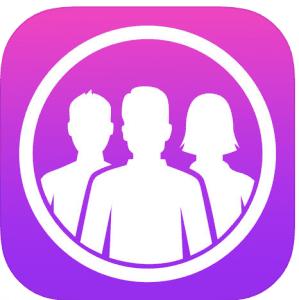 social scan application