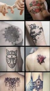 tattoomaker