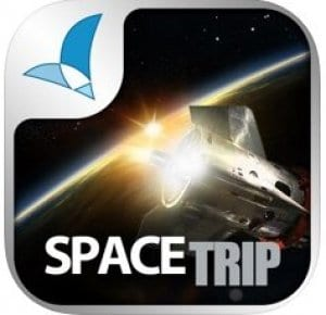 Space Trip for Brain Teasers