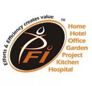 pfiindia.com- Biggest Furniture Online Store India