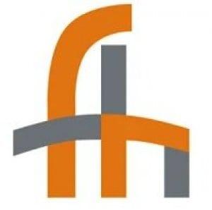 FurnitureHub.pk - Pakistan's Online Furniture Shop