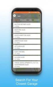 Prang - Report Car Incidents & Avoid Traffic