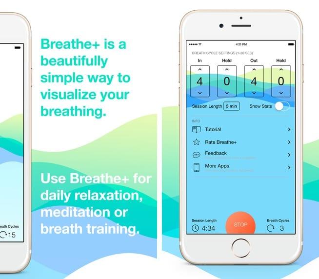 breathplus1