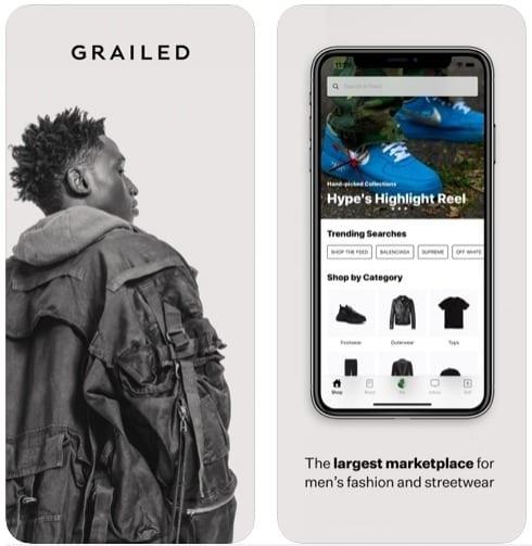 grailed1