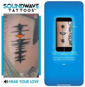 soundwavetat1