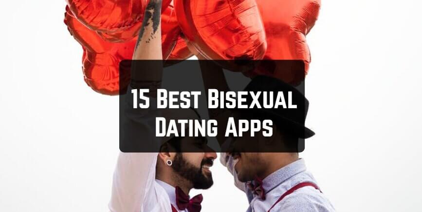 15 Best Bisexual Dating