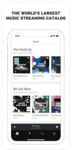 Editors' ChoiceEditors' Choice SoundCloud - Music & Audio