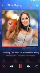 Offline MP3 Player - Free Music Player, Music App