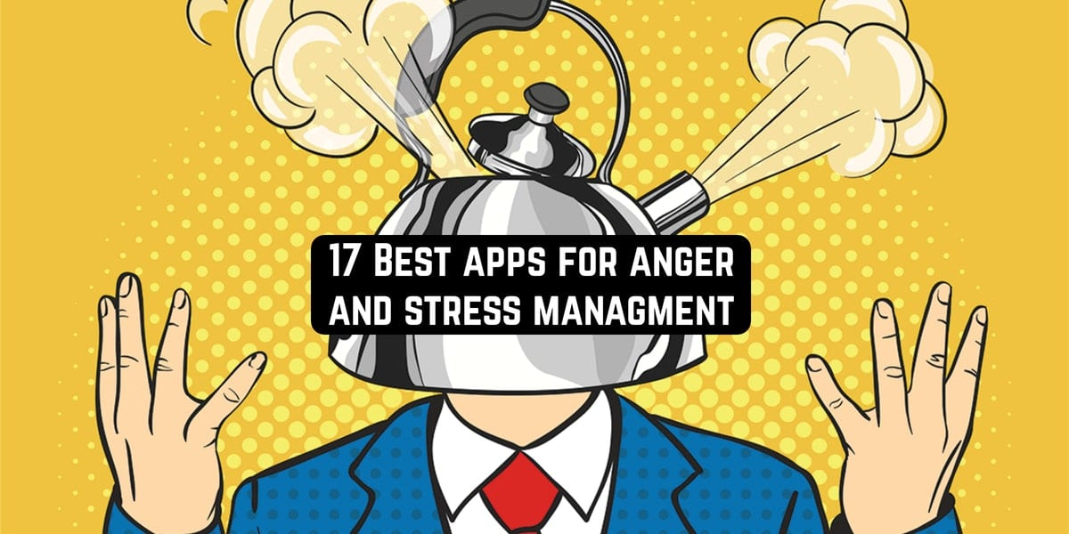 17-anger-managment