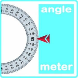 11 Best Inclinometer Apps for Android & iOS | Free apps for Android