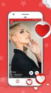 FEM - Free Lesbian Dating App Chat & Meet Singles