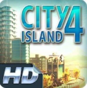 cityisland4