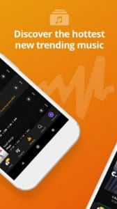 21 Best Offline Music Apps for Android & iOS | Free apps for