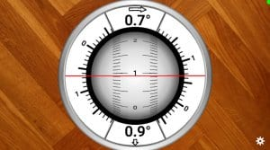 Multi Clinometer