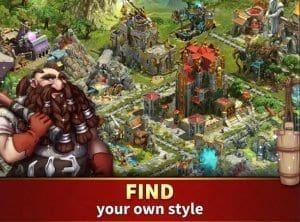 11 Best games like Tropico for Android & iOS | Free apps for Android