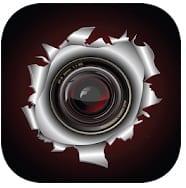 Hidden Camera Detector Pro