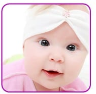 How-Will-My-Baby-Look