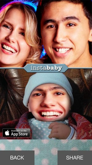 Instababy