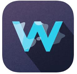 Watermark Pro