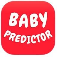babypredictor