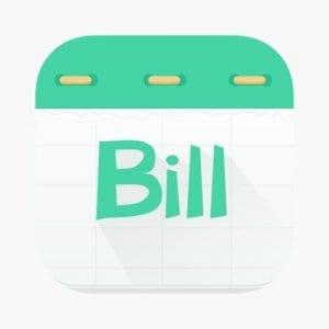 billwatch logo