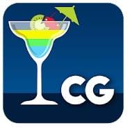 cocktails guru