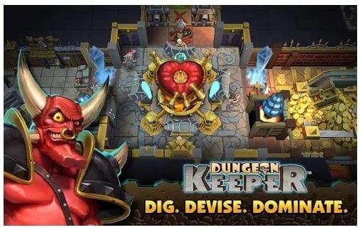donkep1