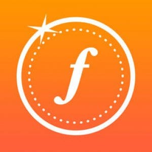 funget icon