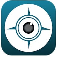 12 Best spy camera detector apps for Android & iOS | Free