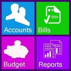 homebudgetmanager logo