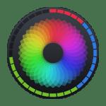 inner-balance-logo