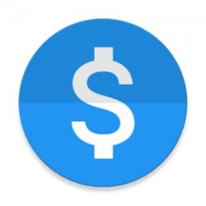 pocketexpense logo