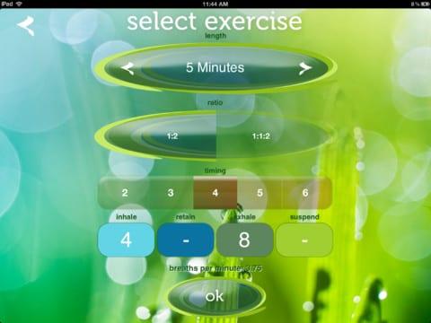 relax-screenshot-2