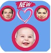 your-future-baby-generator
