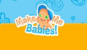 makemebaby