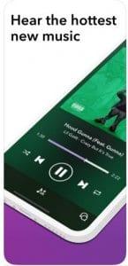 Spinrilla - Mixtapes & Music