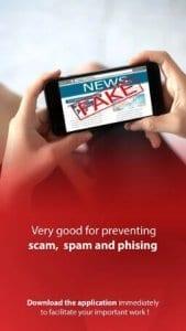 Fake Email - Free