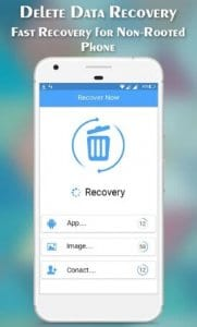 Recover Deleted All Files,Photos And Video