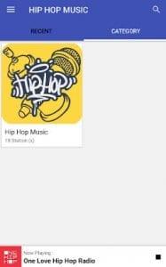 HIP HOP MUSIC 2019
