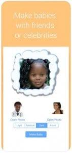 BabyMaker & Pregnancy Tracker
