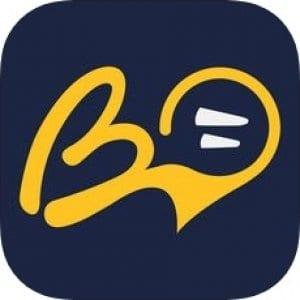 Babbles! logo